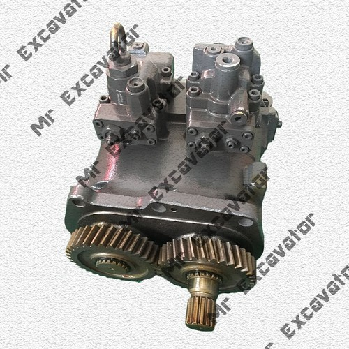 Hitachi ZX270-3 hydraulic pump 9257346, excavator spare parts, ZX270-3 main pump