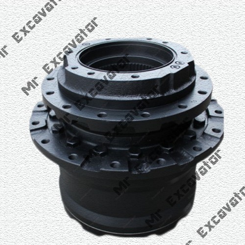 EX120-2 travel reduction gearbox,excavator spare parts,EX120-2 travel device without motor