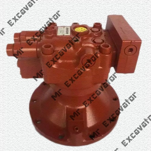 401-00003A 401-00003B 170303-00094 S140LC-V swing motor ,excavator spare parts, S140LC-V hydraulic swing motor