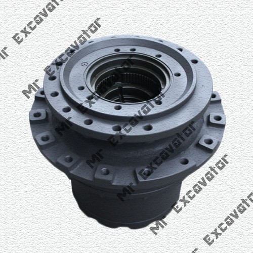 EX200-5 travel reduction gearbox